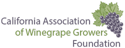 California Wine Grape Growers Foundation
